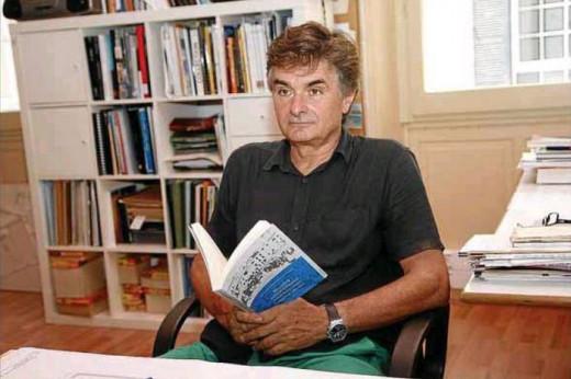 Joan Enric Vilardell
