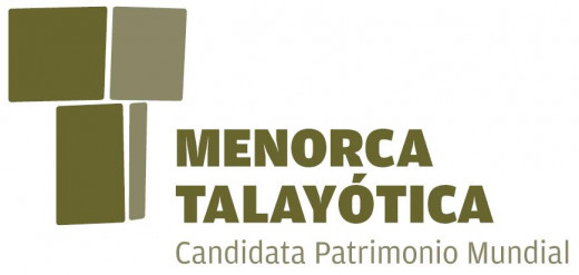 De nuevo, Menorca talayótica