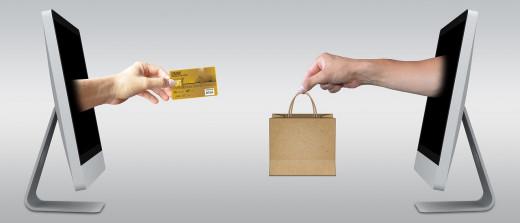 Las compras a través de internet aumentan por el factor precio