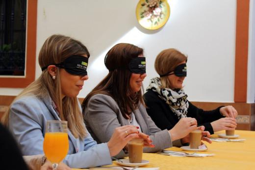 Esta iniciativa ya se ha desarrollado en otros lugares de España.