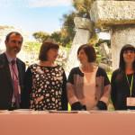 Menorca ya podrá acudir a las ferias turísticas de forma independiente.