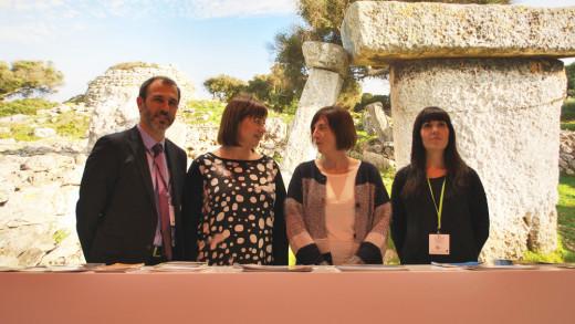 Menorca recibirá 1,5 millones de euros para promoción turística en 2018