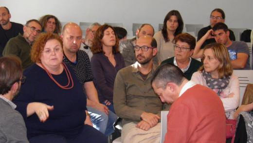 Més per Menorca se formaliza como partido político