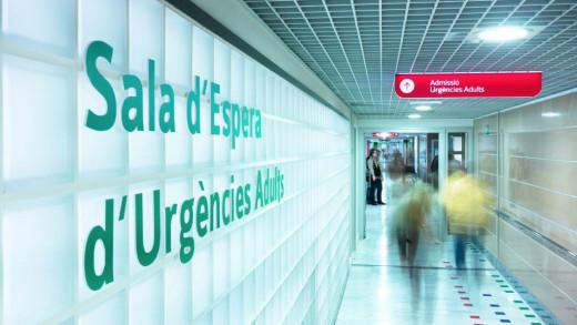 Aprobado el decreto del catalán en el IbSalut con el único apoyo de la Administración