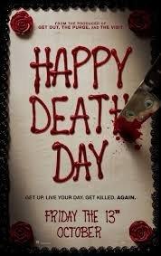 Feliz-dia-de-tu-muerte_cartel