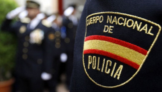 La Policía ha investigado durante seis meses.