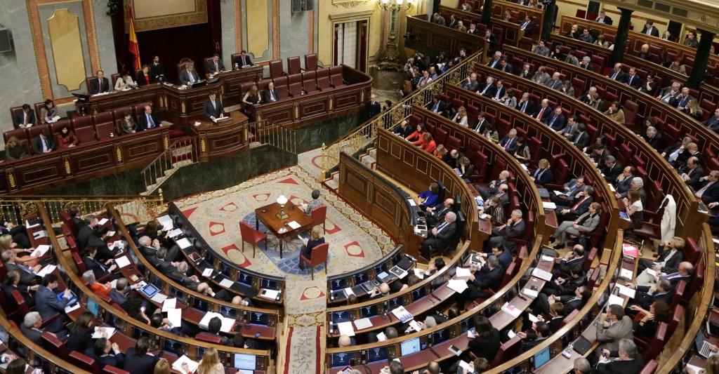 congreso_diputados_ep-1024x533