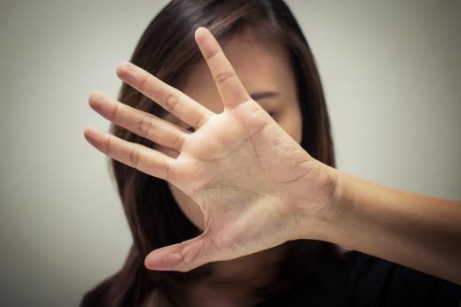 En el tercer trimestre de este año se registraron 1.531 denuncias.