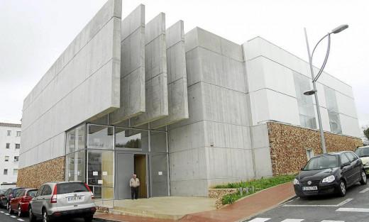 Los Juzgados de Baleares ingresaron 36.307 asuntos en el tercer trimestre.