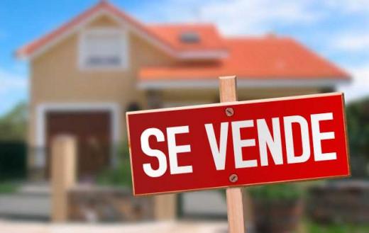 En las Islas se produjeron 1.614 operaciones inmobiliarias de compraventa en enero de 2018.