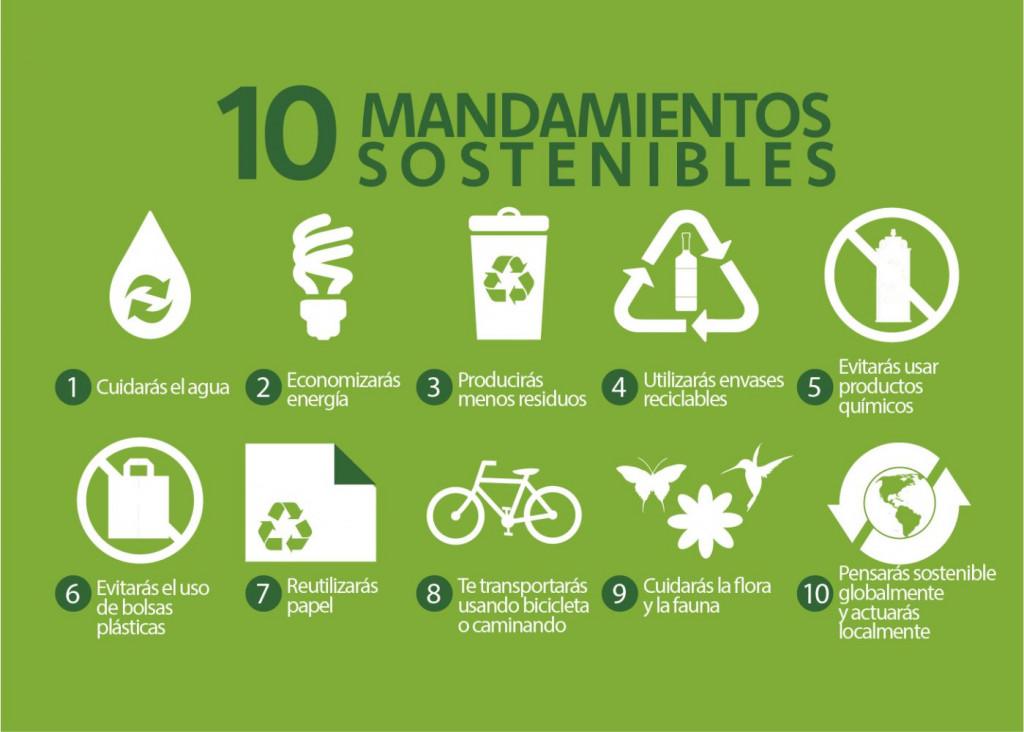 Resultado de imagen de consejos para cuidar el medio ambiente