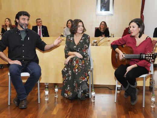 """(Galería de fotos) """"Menorca tiene el grado de autogobierno más alto de su historia"""""""