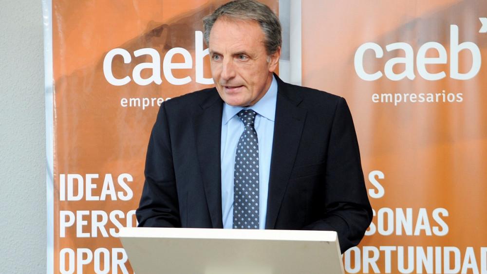 José Guilermo Díaz Montañés