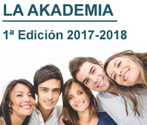 La akademia