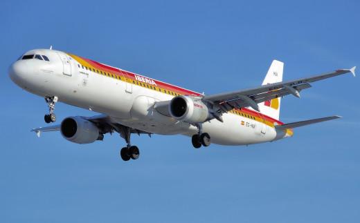 En Menorca se han presentado 249 reclamaciones referidas al transporte aéreo