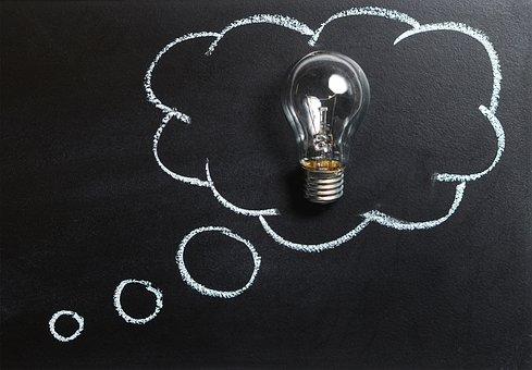 Buscando ideas