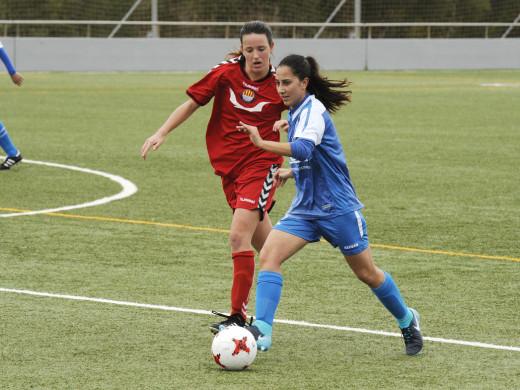 (Fotos) El Sporting discute el triunfo al líder