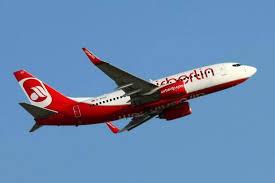 El cierre de algunas compañías aéreas provocaron numerosas reclamaciones a Consumo.