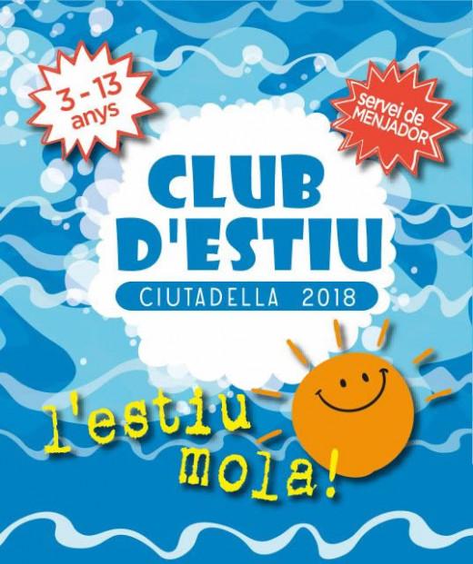 club_destiu_ciutadella_mini