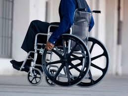 El Consell financiará parte de los gastos de inversión de la Fundación para personas con discapacidad.