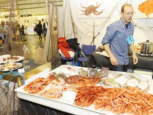 (Fotos) Arrels: 1.000 sabores menorquines que catar