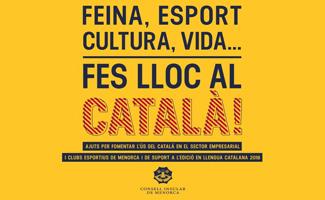banner_catala