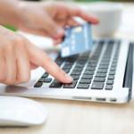 Balears es de las comunidades autónomas que más compra a través de internet.