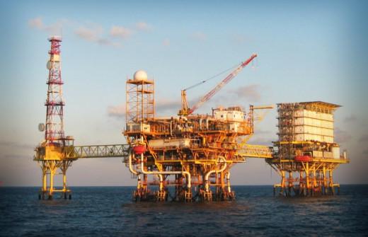 Alianza Mar Blava ha aprovechado el cambio de Gobierno para pedir la prohibición de las prospecciones petrolíferas en el Mediterráneo.