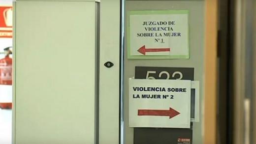 Las islas presentan una tasa de 21,76 mujeres víctimas de violencia de género por cada 10.000 mujeres.