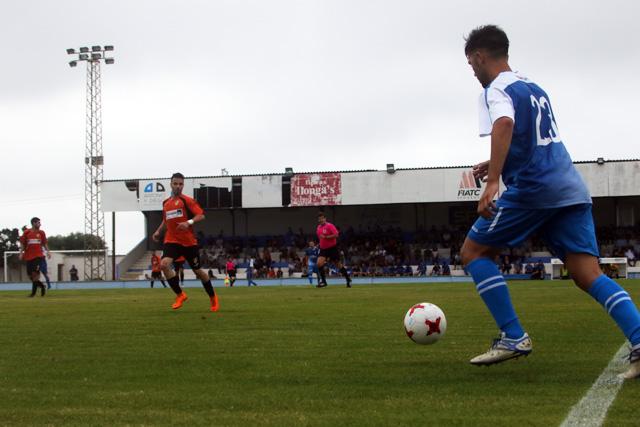Sporting-de-Mahón-Murense-Ascens_FIOL3552
