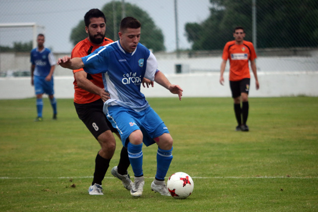 Sporting-de-Mahón-Murense-Ascens_FIOL3619
