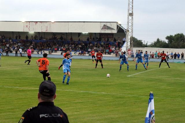 Sporting-de-Mahón-Murense-Ascens_FIOL3650