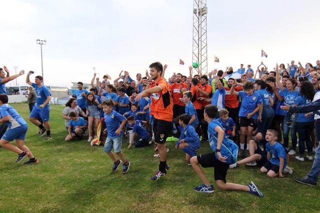 Sporting-de-Mahón-Murense-Ascens_FIOL3679
