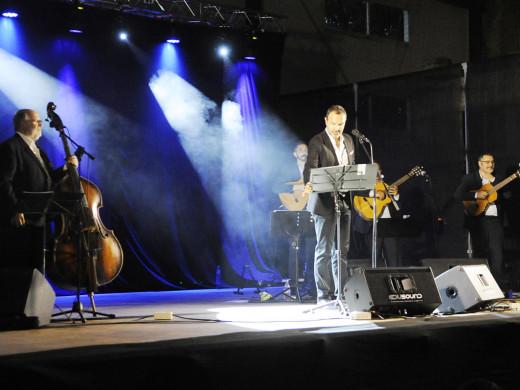 (Fotos) Noche mágica en Alaior