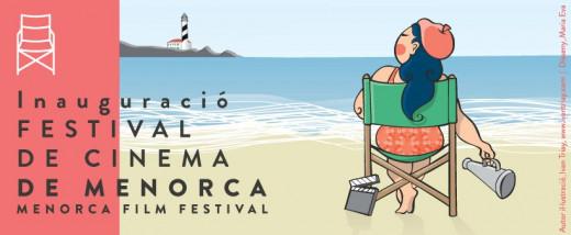 Festival de Menorca