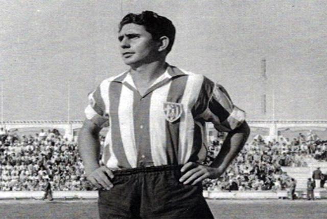 Imagen de archivo de Joan Juaneda.