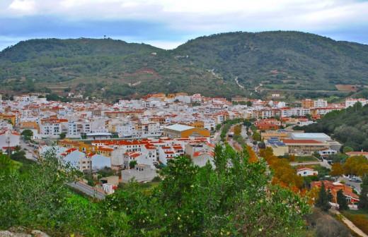 Ferreries es una más de las localidades impulsoras de la transición energética en Baleares