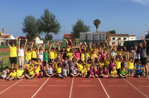 Lô Esport potencia aún más el equipo técnico de la escuelas de formación.