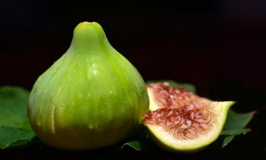 El consumo del producto de temporada ayuda a nuestra salud y a nuestra economía
