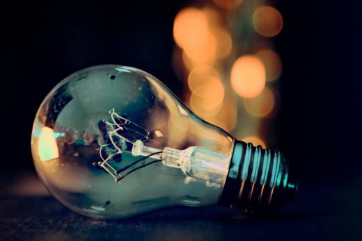 El precio de la electricidad no ha dejado de aumentar en 2018