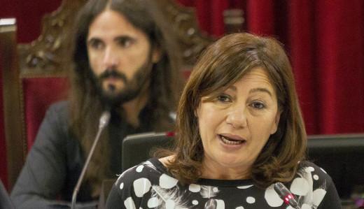 Culpa a Rajoy.