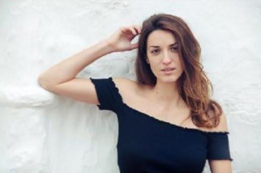 Clara Gorrias presenta su primer álbum en solitario