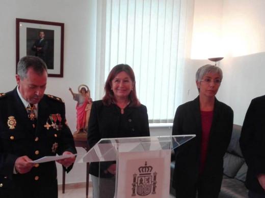 Crecen las denuncias por violencia de género en Menorca en un 40%