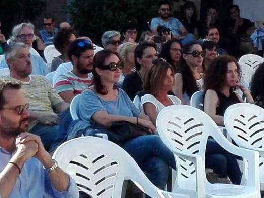 (Fotos) SER Historia explica la cultura talayótica a España
