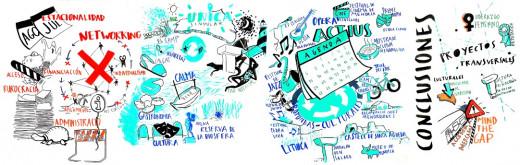Think up Culture! celebra su segunda edición en Menorca