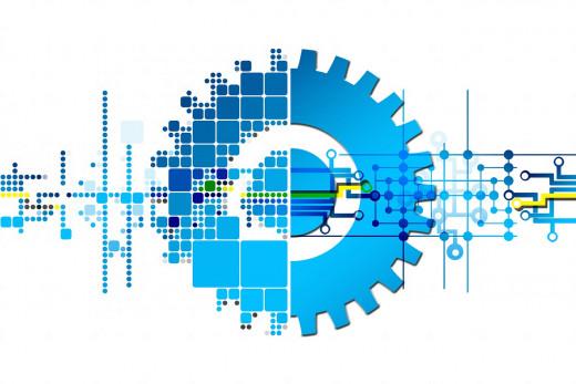 El 90% de las profesiones sufrirán algún tipo de transformación a raíz de las nuevas tecnologías