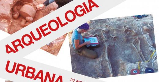 El Museo de Menorca acogerá esta interesante exposición