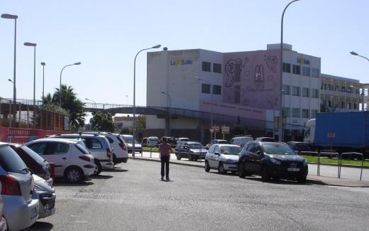 El aumento de sueldo llegará a 4000 docentes de la escuela concertada de Baleares