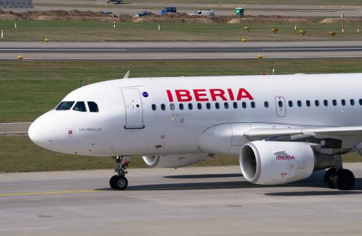 Un Brexit duro no implicará la desaparición de las compañías, pero quizás sí del número y frecuencia de vuelos