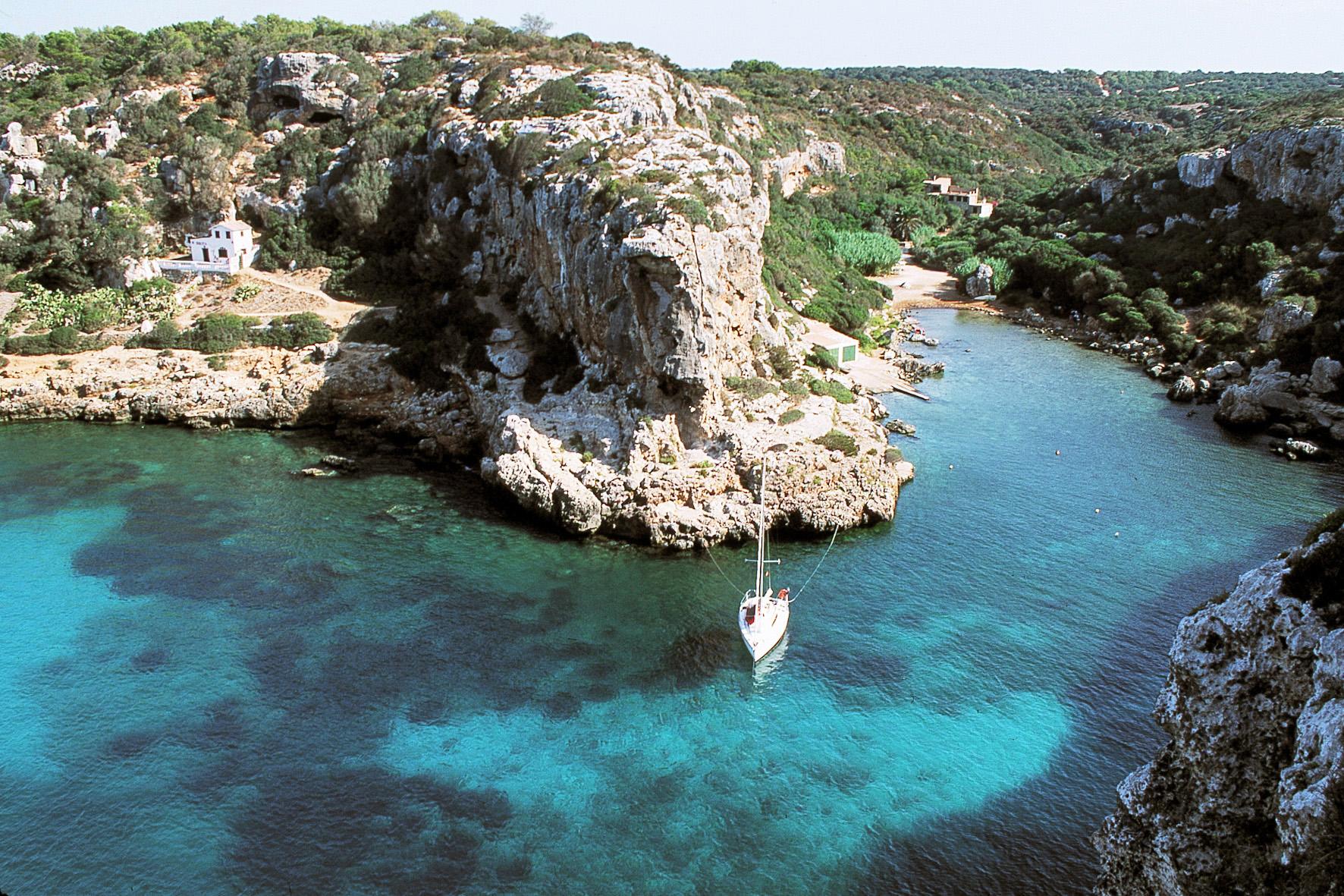 Alaior (Islas Baleares): Qué ver y dónde dormir